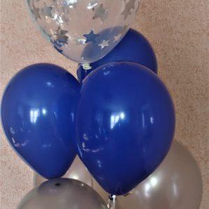 букеты из шаров Херсон, доставка шаров Херсон, подарок мужчине херсон, щарик херсон, шары в Херсоне, гелиевые шарики херсон