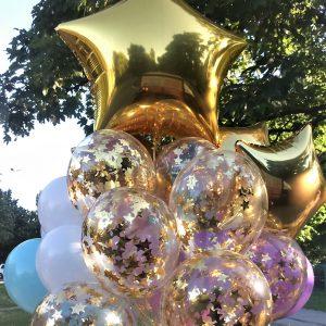 шарик херсон, шары херсон, доставка шаров Херсон, букет из шаров Херсон, купить шары херсон