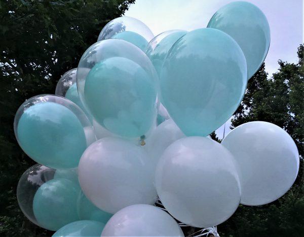 шар в шаре херсон, шарки купитть херсон, шары херсон, доставка шариков Херсон, шарики Хесрон, купить шары в херсоне