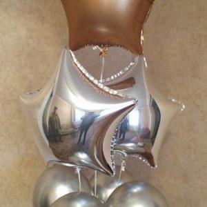 шарики Херсон, доставка шаров Херсон, гелиевые шары хесрон, купить шарики в Херсоне