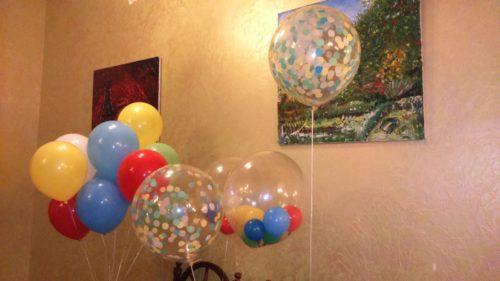 Гелиевые шарики херсон, оформление шарами херсон, фотозона херсон, доставка шаров Херсон