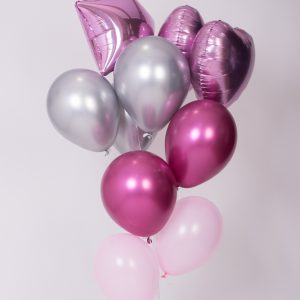 купить шарики херсон, заказать шарики Херсон, доставка шаров Херсон, букеты из шаров Херсон