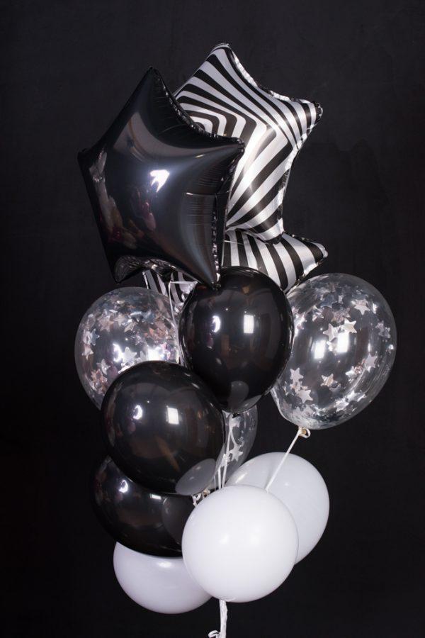 шарики херсон, доставка шаров Херсон, гелиевые шары Херсон, шары на день рождения херсон