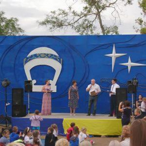 организация праздников в Херсоне, праздник под ключ в Херсоне, организация концертов в Херсоне, прокат звука херсон