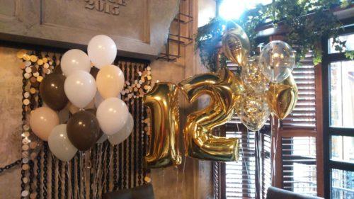 доставка гелиевых шаров херсон, фольгированный шар Херсон, шары для дня рождения херсон, шары для именин херосн