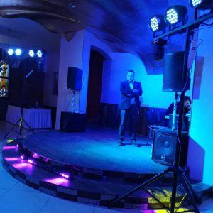звук на свадьбу херсон, свадьба под ключ херсон, свет на свадьбу в Херсоне