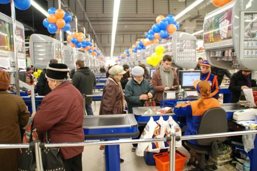 купить воздушные шары в херсоне, организация праздников в Херсоне